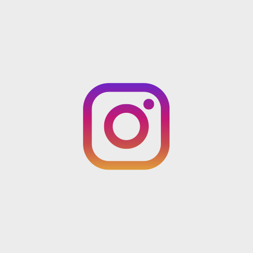 Click to view web design projects over on Instagram.