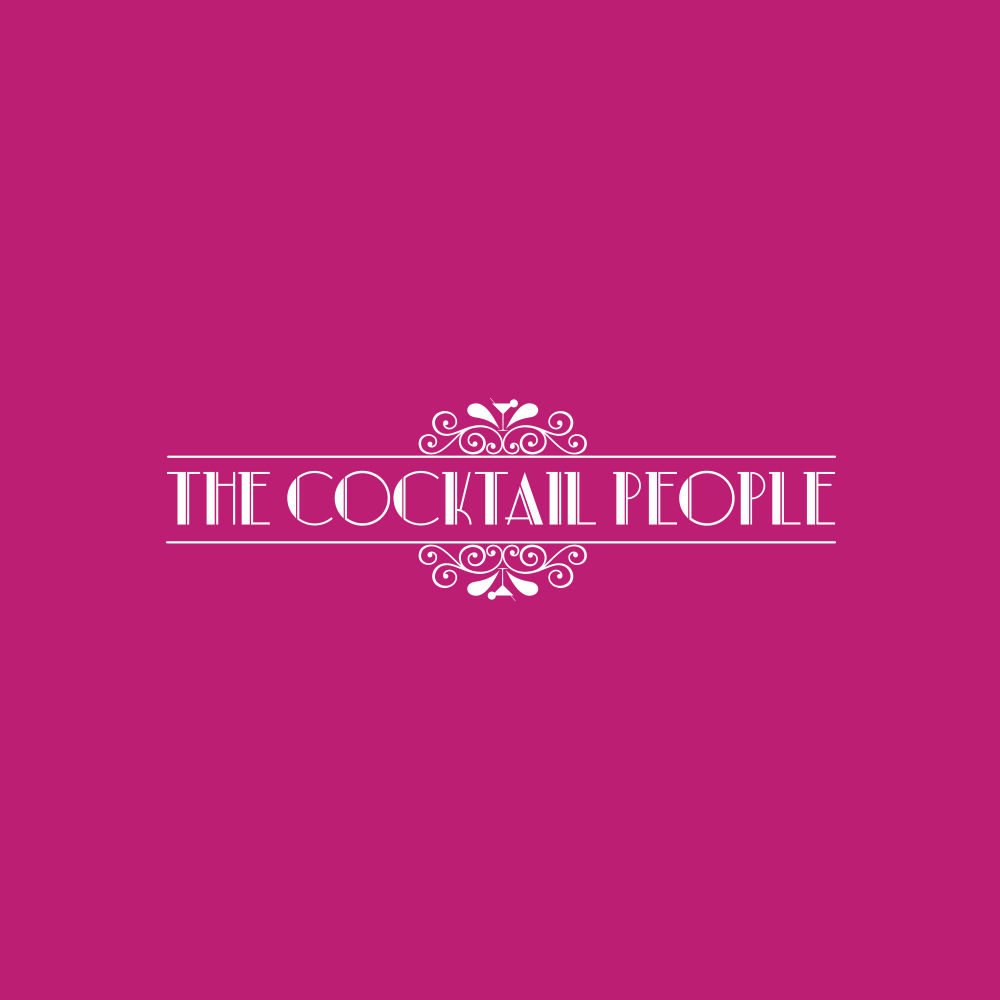 The Cocktail People. Output included Branding, Web Design, Signage, Menu's and Booklets.